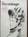 The Hermitage - WESTERN EUROPEAN DRAWING