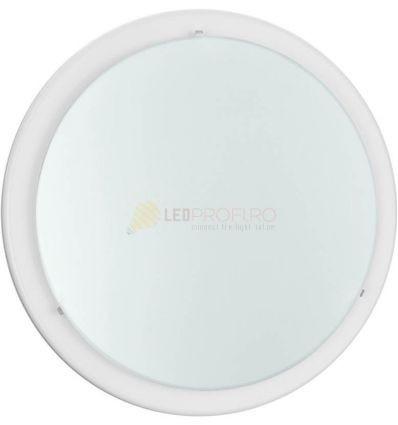 PLAFONIERA LED 11W ALB LED PLANET