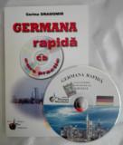 Germana rapidă - Curs practic + CD