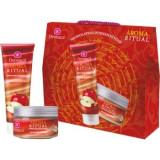 Dermacol Aroma Ritual set de cosmetice VI. pentru femei