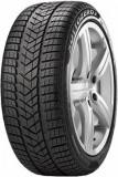 Cumpara ieftin Anvelope Pirelli Winter Sottozero 3 Rft 225/50R18 95H Iarna