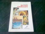 DIVINA VINDECARE - E.G. WHITE