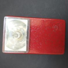 Lanterna marca Elba