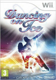 Joc Nintendo Wii Dancing on Ice