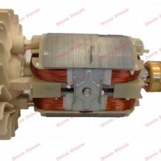 Rotor generator 2 - 5 kw (Gx 160, 168F etc) Cupru (Monofazic)