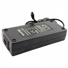 Incarcator laptop toshiba Equium A60 P35 P30 A75 A70 A65 19v 6.3a 120W