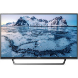 Televizor Sony LED Smart TV KDL40WE665BAEP 102cm Full HD Black