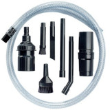 Kit mini-accesorii pentru aspirator Menalux D18N, universal ELECTROLUX / AEG