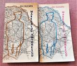 Maresalul Antonescu in fata istoriei 2 Volume. Iasi, 1990 - Gh. Buzatu, Alta editura, Gheorghe Buzatu