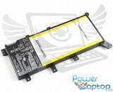 Baterie Laptop Asus C21N1347 Originala, 4 celule, 4800 mAh