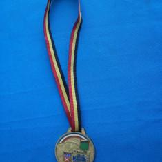 MEDALIEEURODAX 150 KM/1978-FRANTA