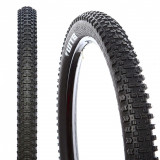 Anvelopa Bicicleta Wtb Breakout Tcs Tough High Grip 27.5 X 2.5