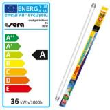 Sera Brilliant Daylight 30W T8 90cm 6916, Neon acvariu