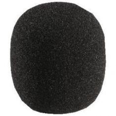 Protector burete microfon Stage Line WS-60