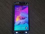 Cumpara ieftin Placa de baza Smasung Galaxy S4 mini i9195i PLUS Libere retea Livrare gratuita!, Samsung