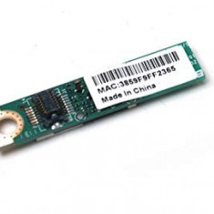 Bluetooth DELL Latitude E4200 INSP M5010 M5030 Precision M6500 RM948