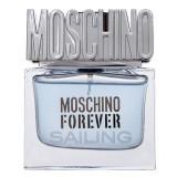 Moschino Forever Sailing eau de Toilette pentru barbati 30 ml