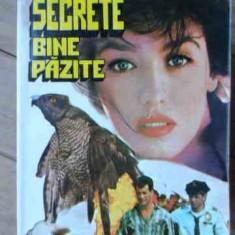 Secrete Bine Pazite - Sandra Brown ,525630