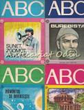 Cumpara ieftin Lot 14 Carticele Colectia ABC - Apa Celula Foto Electrica Nicolae Balcescu
