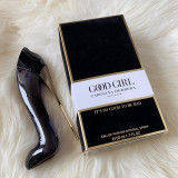 Parfum Original Carolina Herrera - Good Girl Tester 80 ml