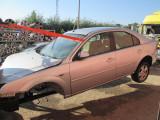 Dezmembrez Ford Mondeo Mk3 an 2000-2007