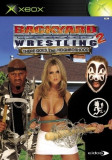 Joc XBOX Clasic Backyard Wrestling 2 - There goes the neighbourhood