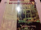 PSIHOLOGIE REVOLUTIONARA - SAMAEL AUN WEOR, AGEAC 2005,113 PAG