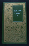 Varlaam - Opere (Hyperion, 1991)