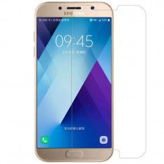 Folie Sticla Samsung Galaxy A5 2017 - Tempered Glass