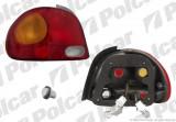 Stop spate lampa Hyundai Accent 3D/5D (X-3) Sedan/Hatchback 1994-1997 BestAutoVest partea Stanga Kft Auto