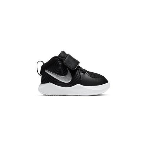 Ghete Copii Nike Team Hustle D 9 AQ4226001