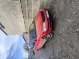 Vand/ dezmembrez volkswagen passat