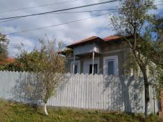 Casa de vanzare foto
