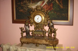 ceas semineu