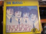 The beatles n17, VINIL
