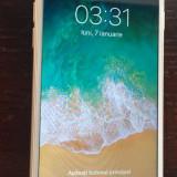 iPhone 7 32GB Gold Auriu NEVERLOCKED CA NOU  VANZATOR GOLD
