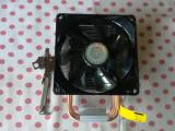Cooler CPU Cooler Master Hyper TX3 EVO, socket AMD., Pentru procesoare