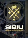 Sibiu Hermannstadt (in limba franceza)