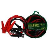 Cabluri transfer curent intre baterii 600 Amperi, Pilot