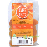 Caise Uscate 100g