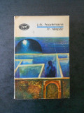J. K. HUYSMANS - IN RASPAR