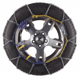 Lanturi Michelin M2 Extreme Grip - 59