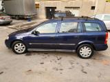 Opel Astra Caravan 1.6 benzina + GPL omologat