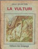 La Vulturi - Gala Galaction