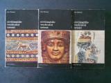 JEAN DESHAYES - CIVILIZATIILE VECHIULUI ORIENT  3 volume