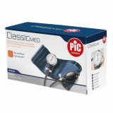 Tensiometru aneroid clasic PiC Solution ClassicMed