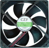 Ventilator 110x110mm, 220V AC - 118316