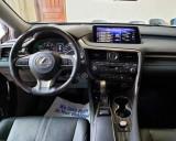Oferta unei masini Lexus RX450h, 1:100, CARS