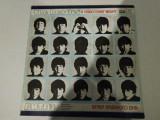 *Beatles, disc placa vinil vinyl, electrecord
