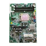 Placa de Baza Toshiba SurePOS 4852-E70, Socket 1155